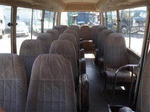 How far is Arusha from Nairobi? - Nairobi Bus Hire